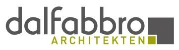 Dal Fabbro ARCHITEKTEN ist ein Büro für Architektur, Raumgestaltung und Inneneinrichtung