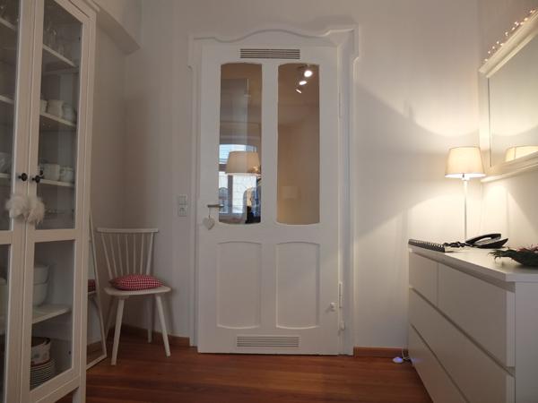 dal fabbro raumimpulse ist ein b ro f r raumgestaltung und architektur. Black Bedroom Furniture Sets. Home Design Ideas